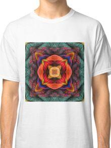Twisterama Classic T-Shirt