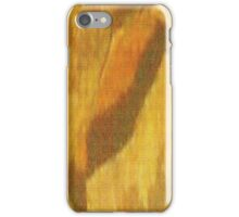 IPHONE CASE - DIGITAL ABSTRACT No. 20 iPhone Case/Skin