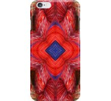 Twistersister iPhone Case/Skin