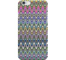 IPHONE CASE - DIGITAL ABSTRACT No. 29 iPhone Case/Skin