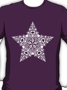 AT Star T-Shirt