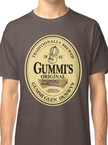 Gummi Stout Classic T-Shirt