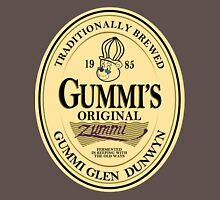 Gummi Stout Unisex T-Shirt