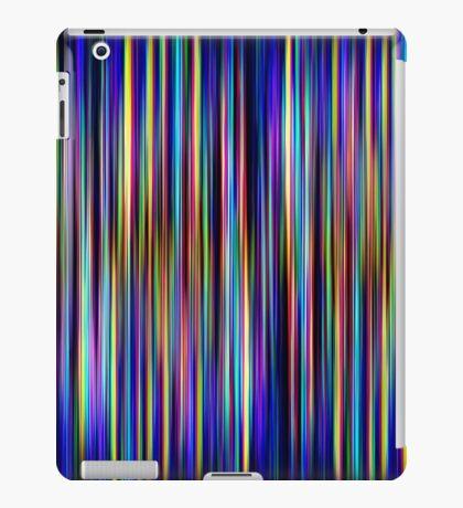 Aberration III [Print and iPhone / iPad / iPod Case] iPad Case/Skin