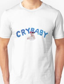 CRYBABY:02 T-Shirt