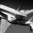 Last Flight by Chet  King