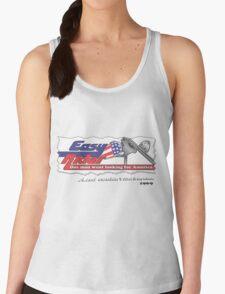 Easy Rider - American Classic Film Women's Tank Top