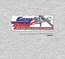 Easy Rider - American Classic Film Unisex T-Shirt