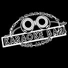 Dr. Horrible's Karaoke Bar by Amiteestoo