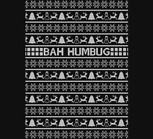 Bah Humbug Christmas Jumper T-Shirt