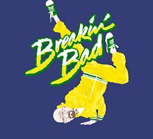 Breakin' Bad Unisex T-Shirt