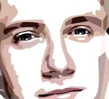 Niall Horan One Direction Sticker
