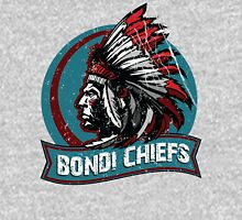 Bondi Chiefs T-Shirt