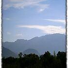 tzuka_nature_paysage_12 by tzukakurma