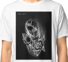 MOTHER MARY NEGATIVE Classic T-Shirt