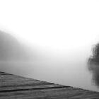 Morning Gratefulness by Brad Lynch