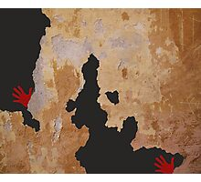 FREEDOM I Photographic Print