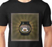 Jarburst Unisex T-Shirt