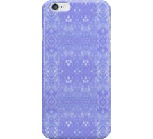 IPHONE CASE - DIGITAL ABSTRACT No. 53 iPhone Case/Skin