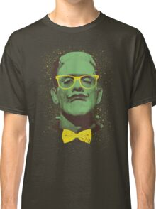 Frankenstein: Top Selling T-Shirts