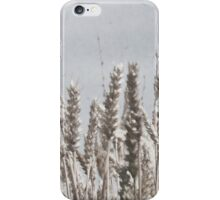 We Lost Yesterday iPhone Case/Skin