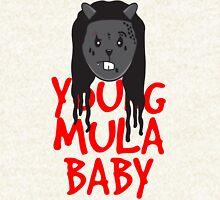 Young Mula Hoodie