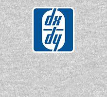 dx / dy Unisex T-Shirt