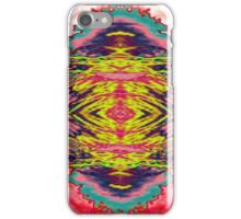 IPHONE CASE - DIGITAL ABSTRACT No. 73 iPhone Case/Skin