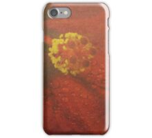I Finally See The Light Now iPhone Case/Skin