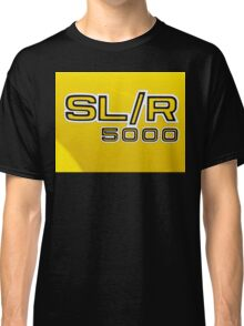 SL/R Torana Holden Graphic Shirt Classic T-Shirt