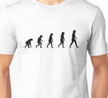 99 Steps of Progress - Equality Unisex T-Shirt