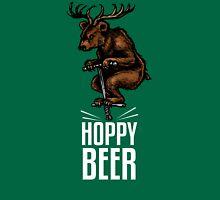 Hoppy Beer T-Shirt