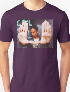 Abed T-Shirt