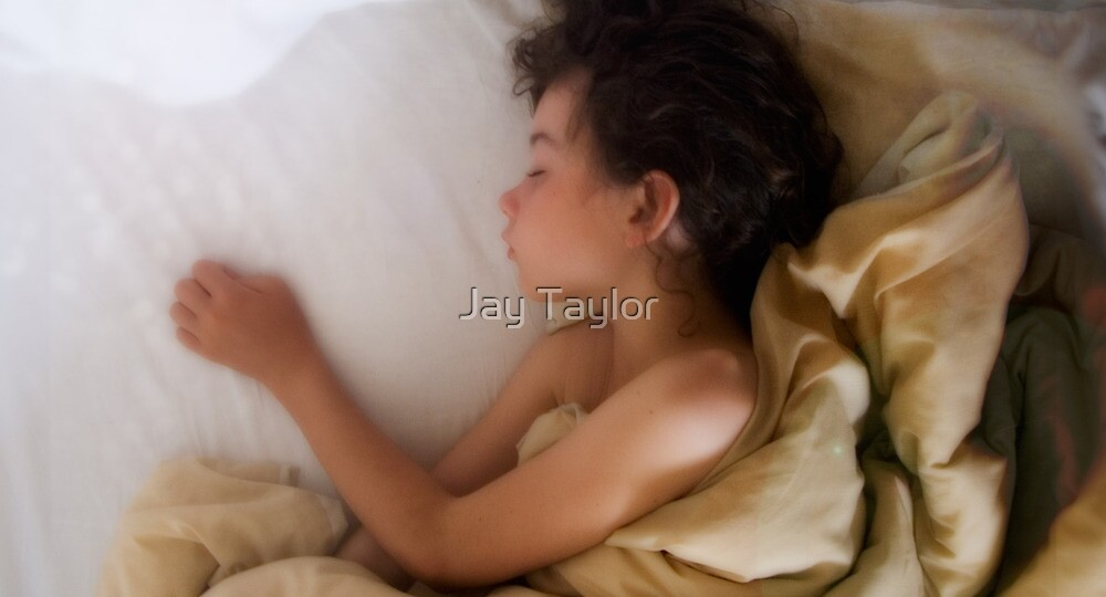 Beautiful Dreamer by Jay Taylor