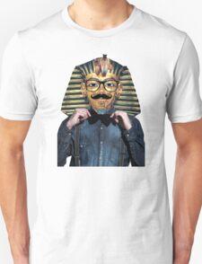 Hipster Tut T-Shirt