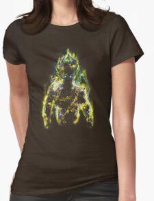 150 Million Power Warrior T-Shirt