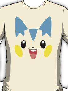 Pokemon - Pachirisu T-Shirt