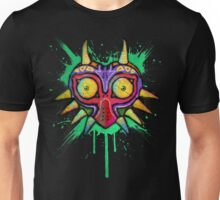 That Mask Unisex T-Shirt