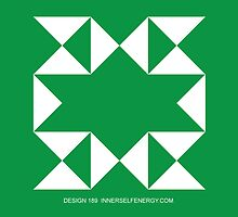 Design 189 by InnerSelfEnergy