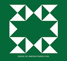 Design 190 by InnerSelfEnergy