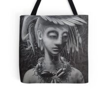 jewels (stage 3) Tote Bag