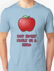 The Apple Nerd T-Shirt