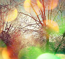 Snow day by Li9z
