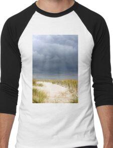 Around the Bend T-Shirt