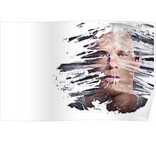 Dexter 2 Poster