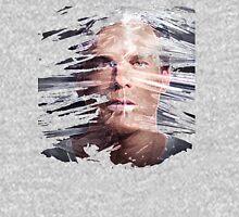 Dexter 2 Unisex T-Shirt