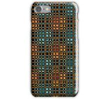 Wallpaper II iPhone Case/Skin