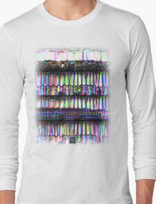 """Visualization Series""© Long Sleeve T-Shirt"