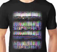 """Visualization Series""© Unisex T-Shirt"