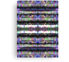 """Visualization Series""© Canvas Print"